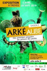 AFFICHE_40X60_Vert_OK